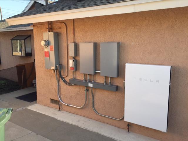 Solar Optimum_Tesla Powerwall_08.JPG