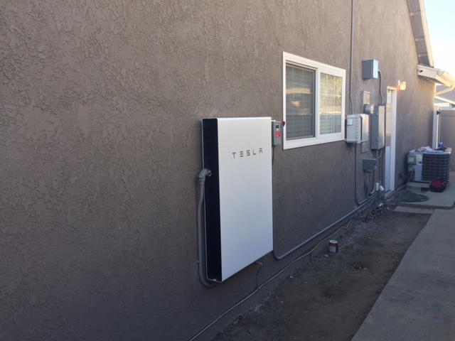 Solar Optimum_Tesla Powerwall_09.JPG