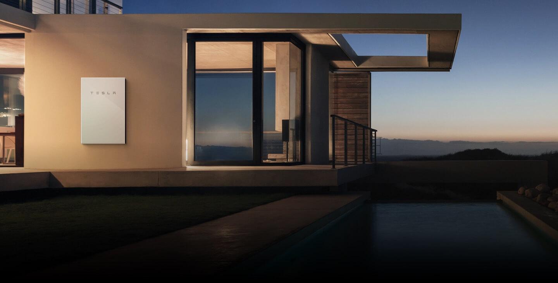 Solar Optimum_Tesla Powerwall_11.jpg