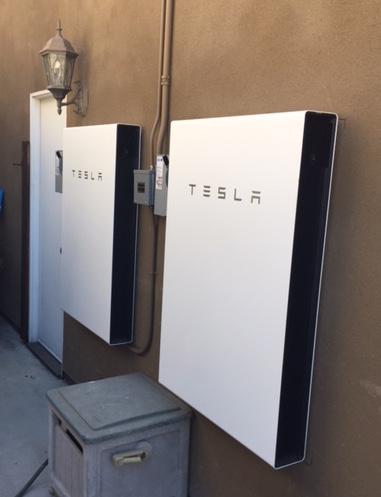 Solar Optimum_Tesla Powerwall_13.jpeg