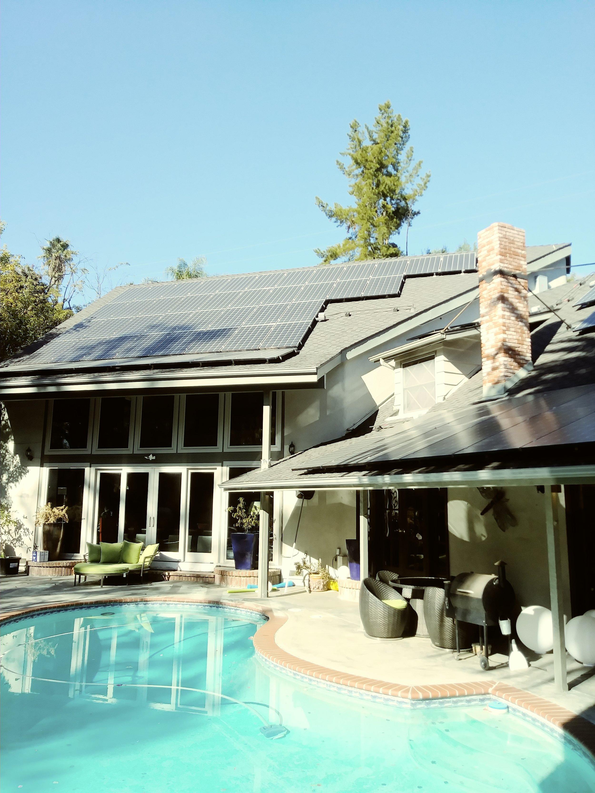 Solar+Optimum_Residential_6.jpg