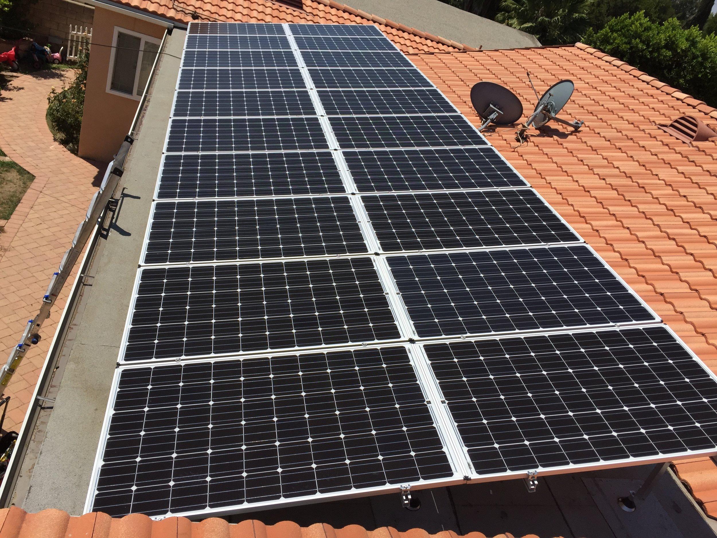 Solar+Optimum_Residential_32.jpeg