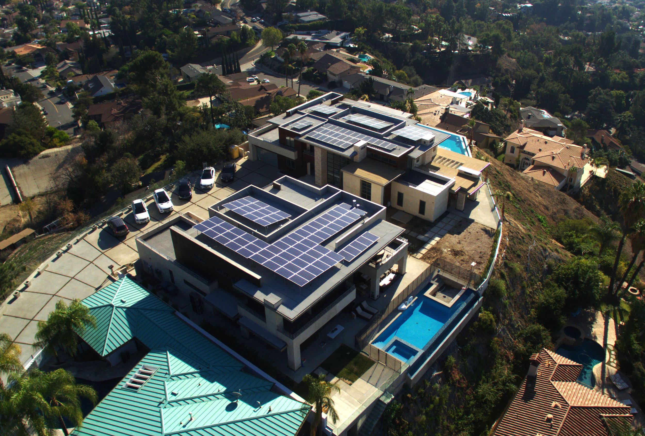 Solar+Optimum_Residential_2.jpg