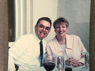 Tom P and Carol A.jpg