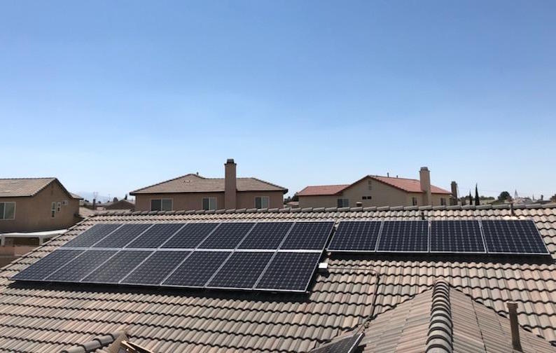 Spanish Tile_SolarOptimum_Ivan1.jpeg