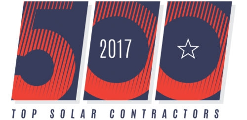 2017TopsolarContractors770-500x325.jpg