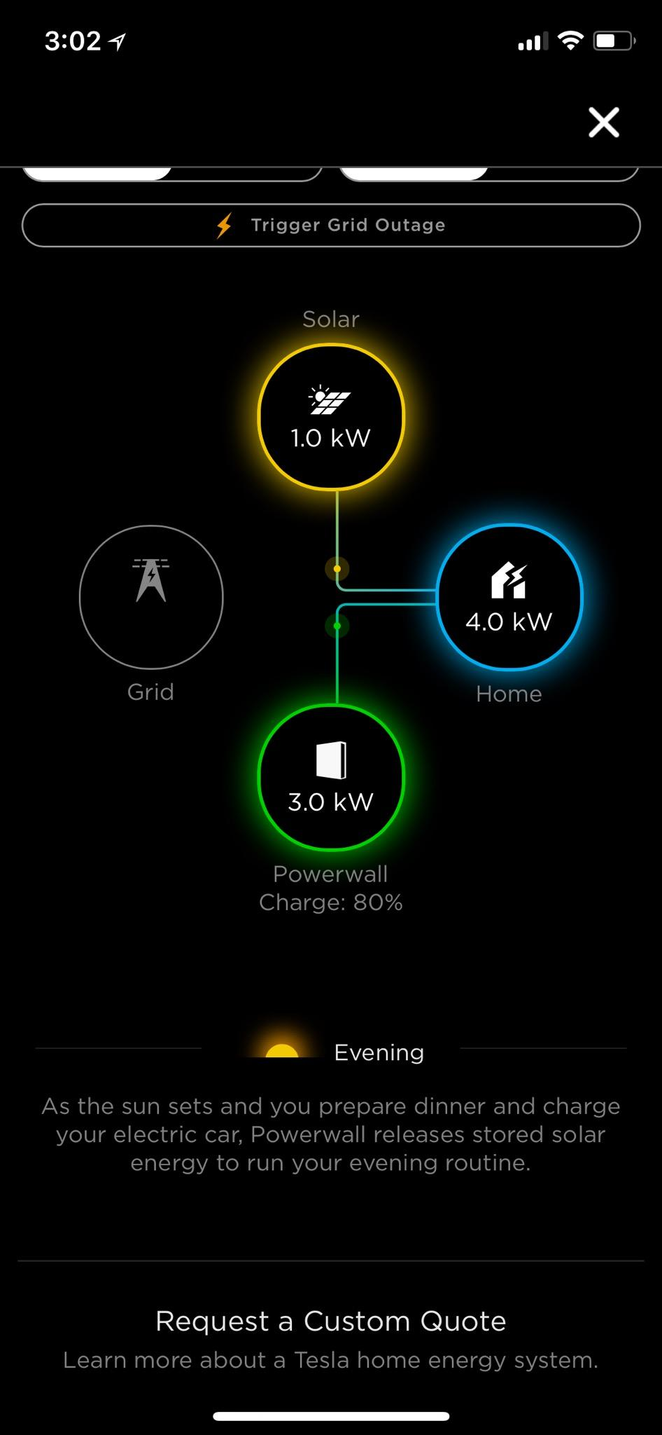 Tesla Powerwall_phone1.jpeg