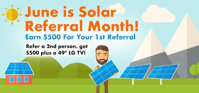 2019-solar-referral-month-emailHeader.jpg