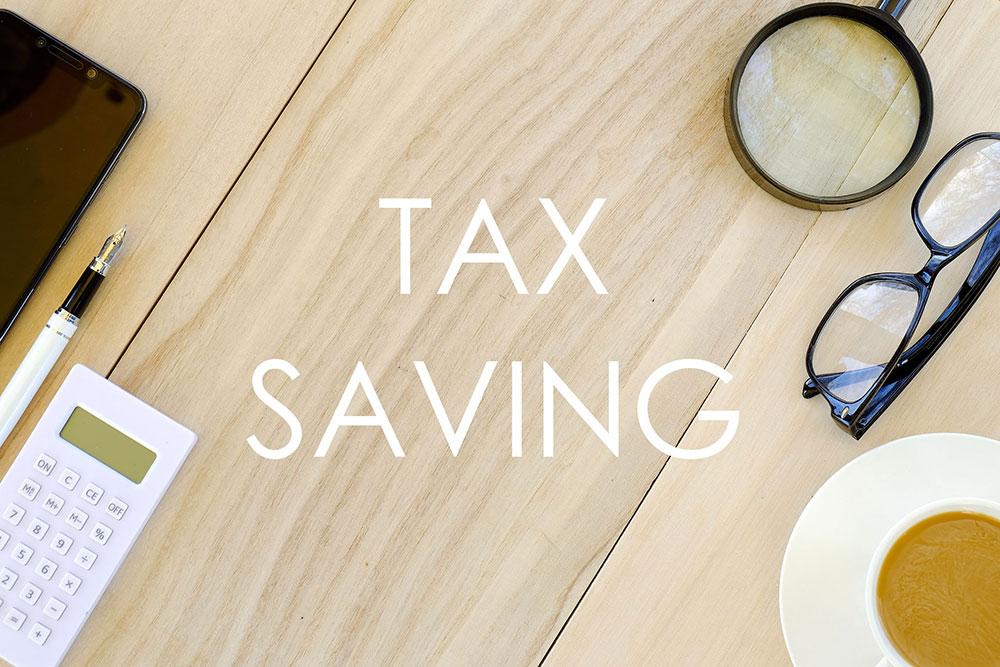 solar-tax-credit.jpg
