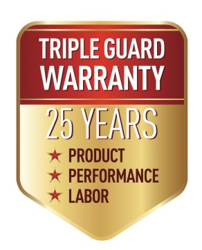 Triple Guard Warranty- Panasonic.jpg
