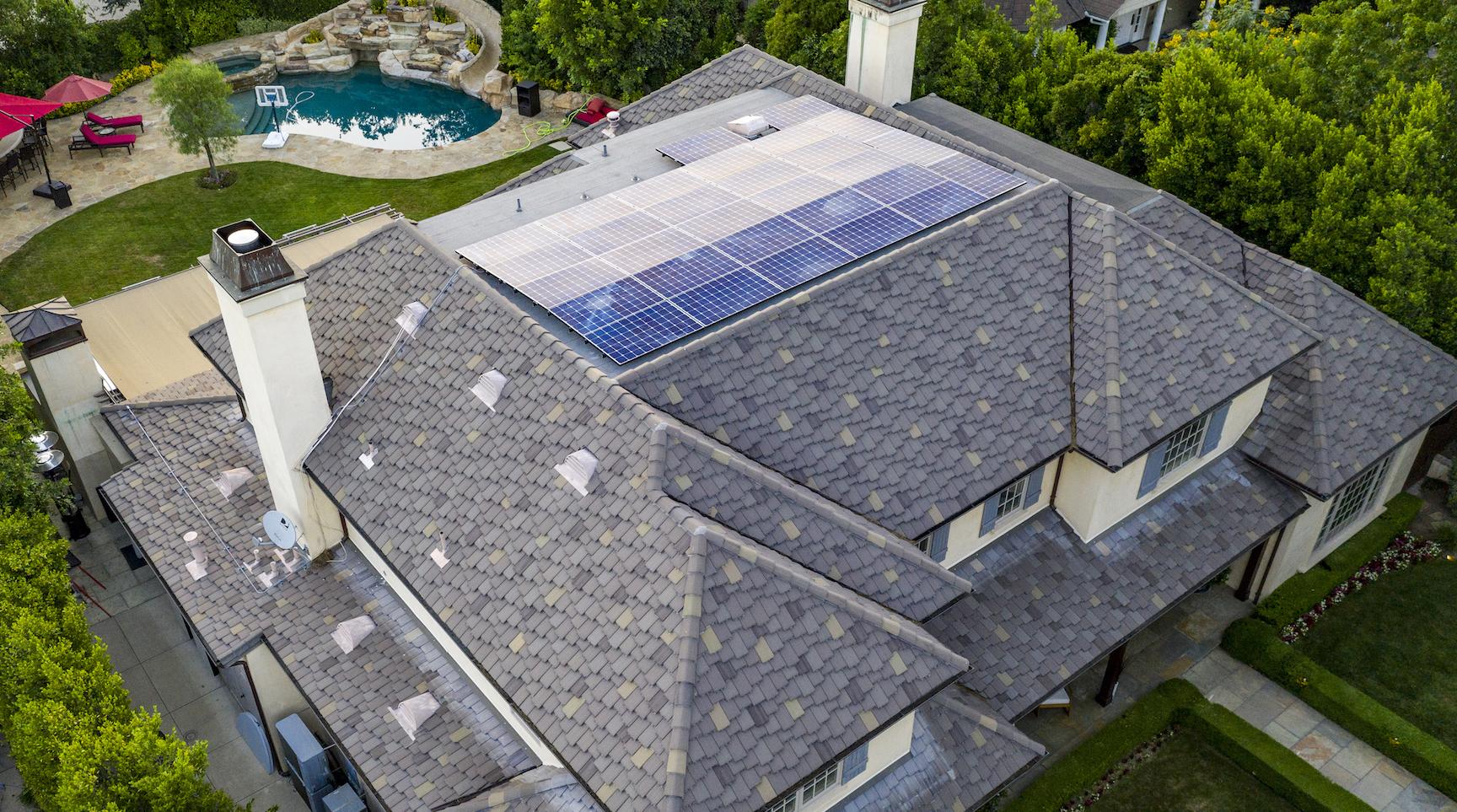 Solar Optimum SC home.jpg