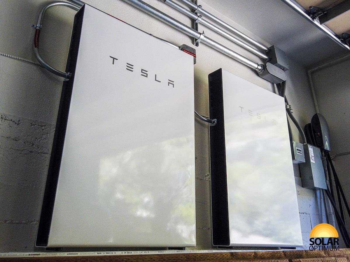 Tesla-Powerwall_Install-5.jpg