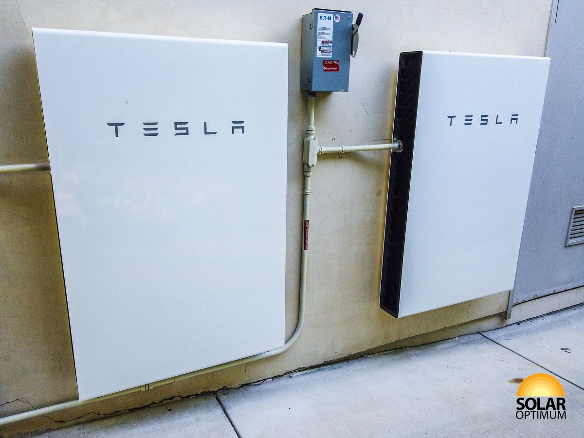 Tesla-Powerwall_Install-2.jpg