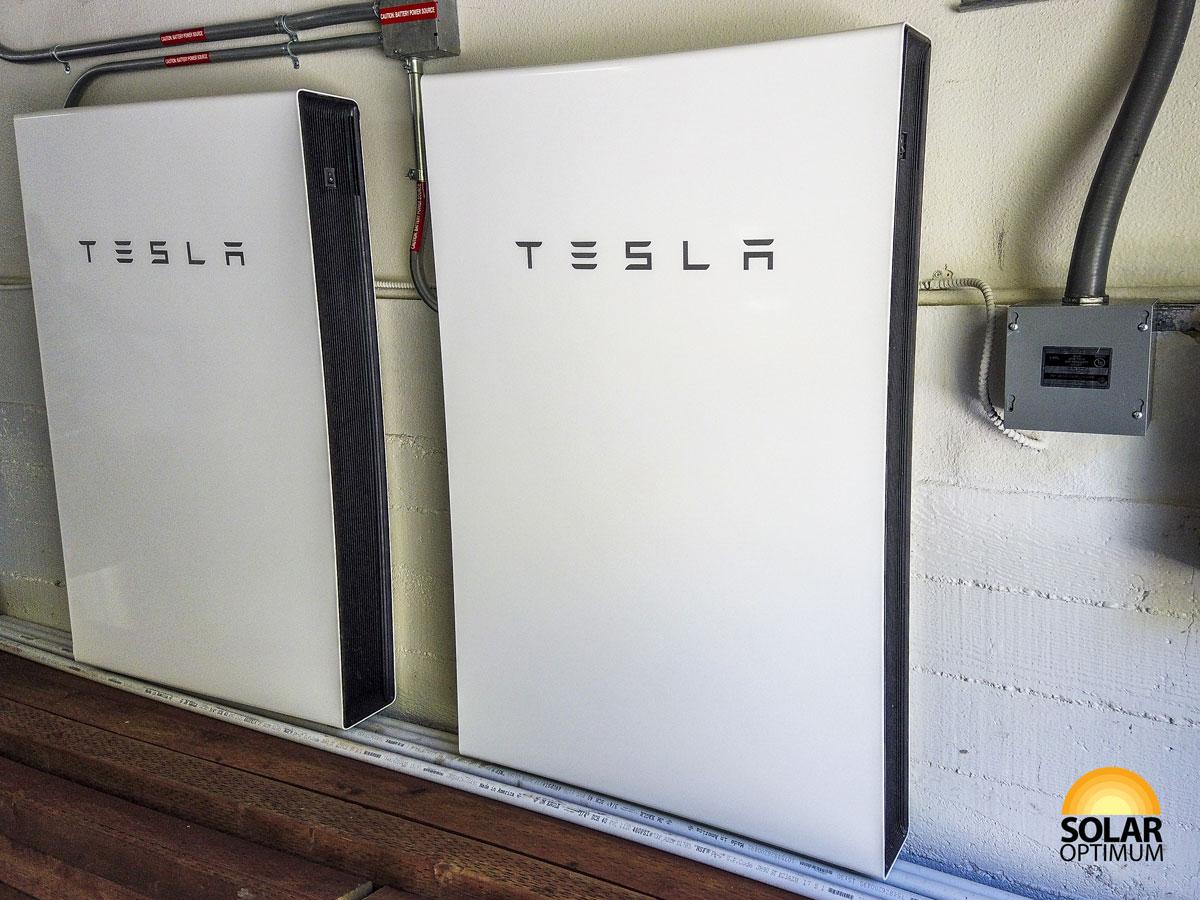 Tesla-Powerwall_Install-3.jpg