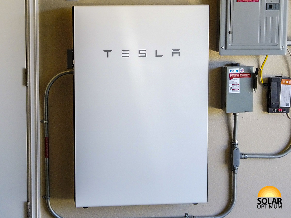 Tesla-Powerwall_Install-4.jpg