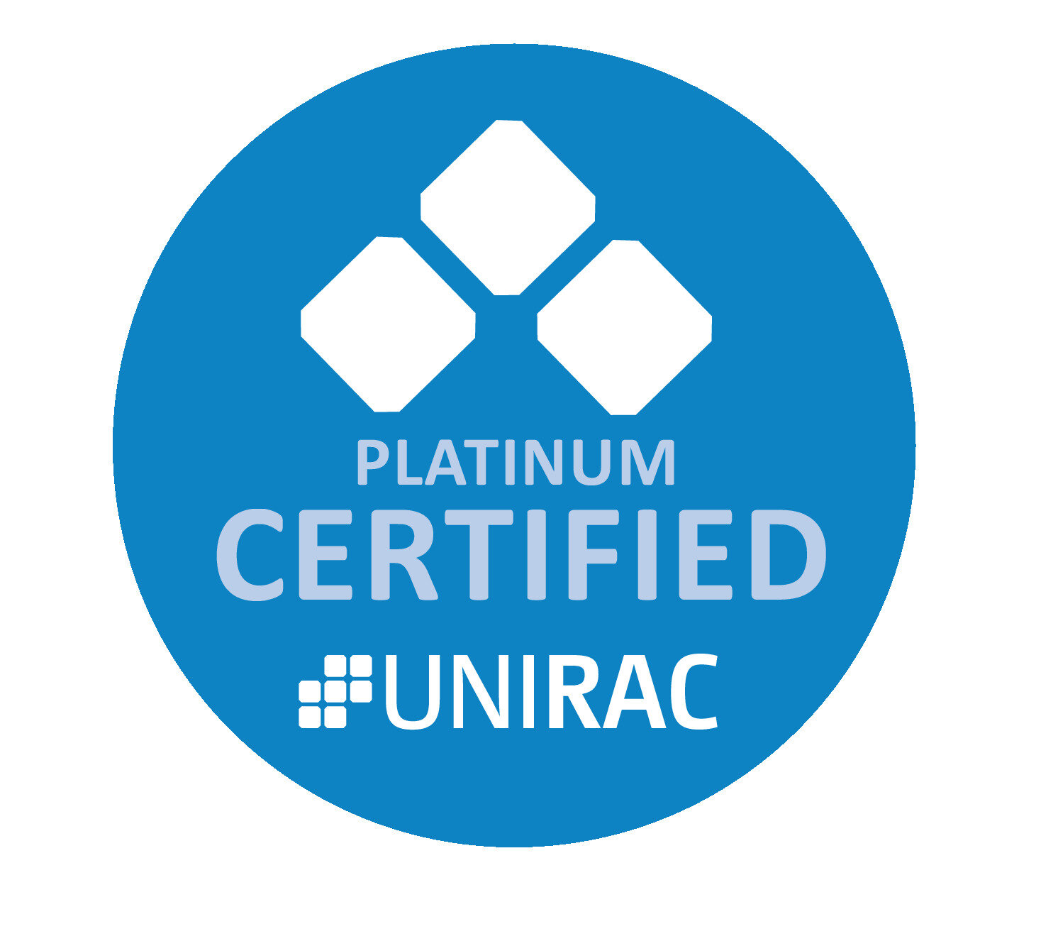 platinumcertified.jpg