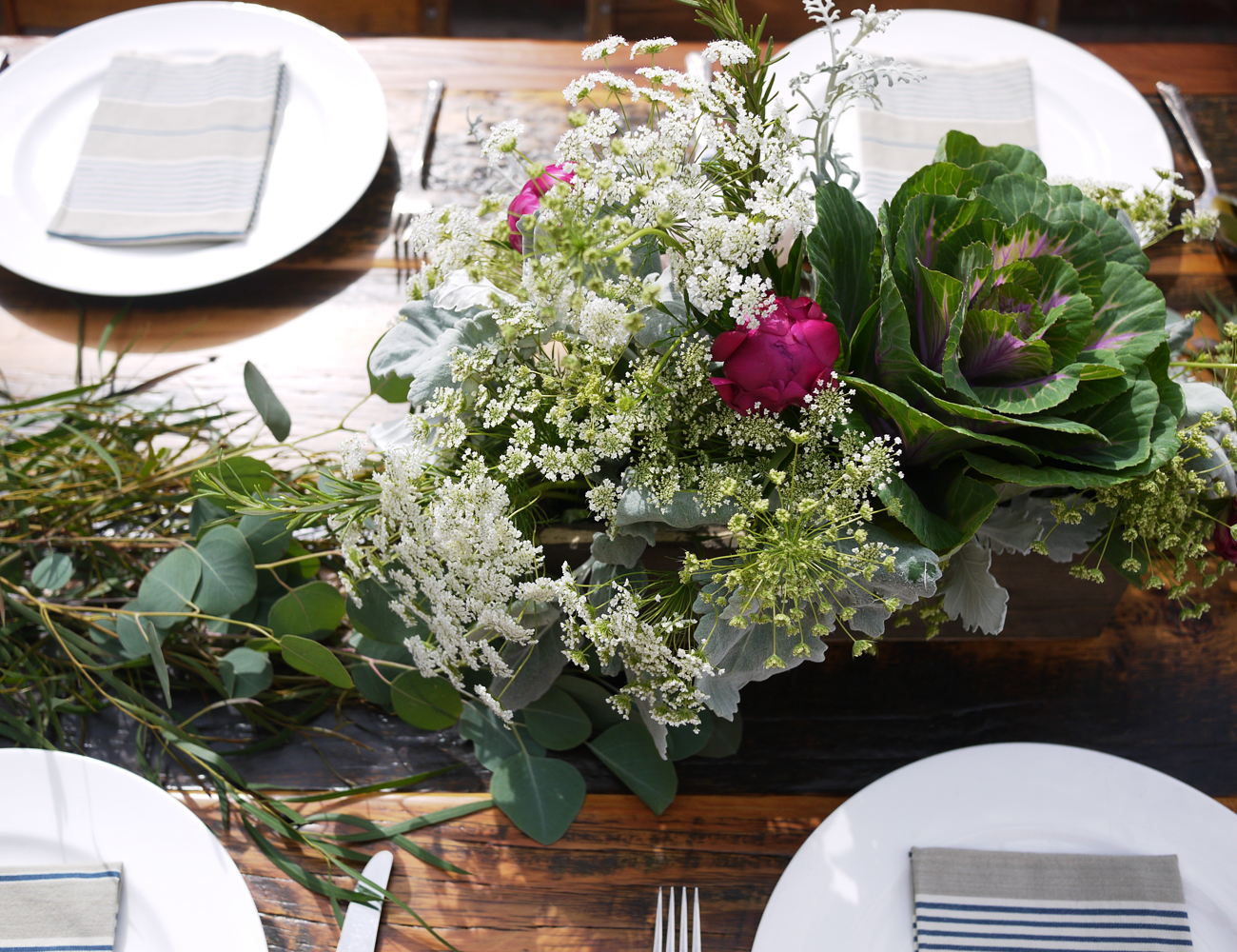farmtableflowers2.jpg