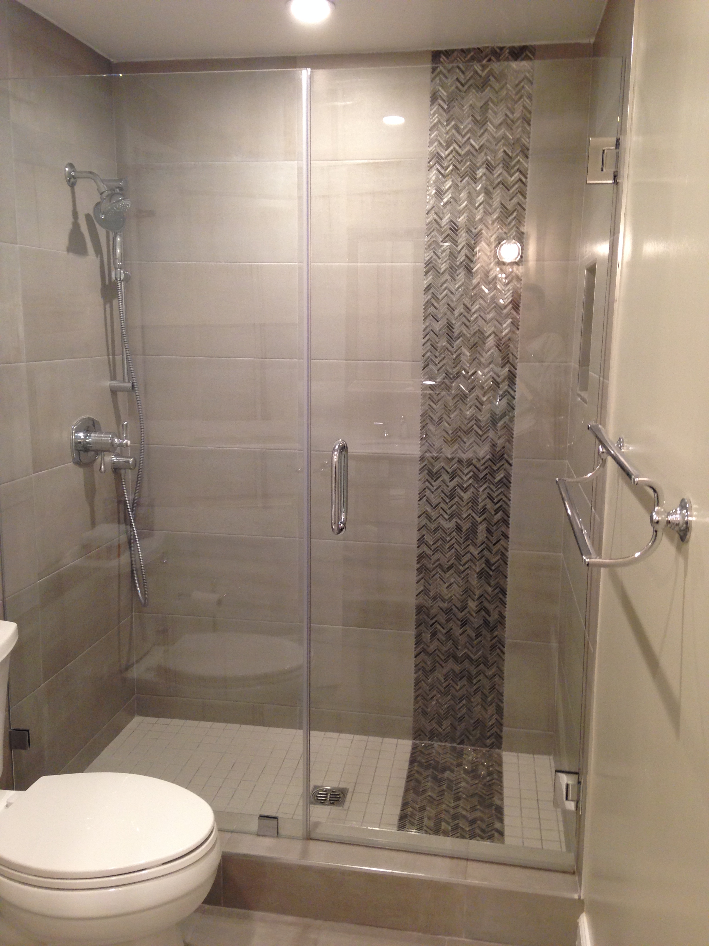 powder shower after.JPG