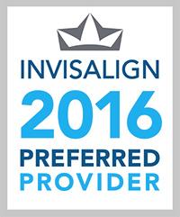 Invisalign-Experienced-Provider-Orange-County-CA