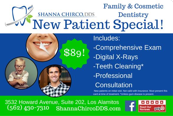 Dental-Cleaning-XRays-Oral-Examination-Los-Alamitos