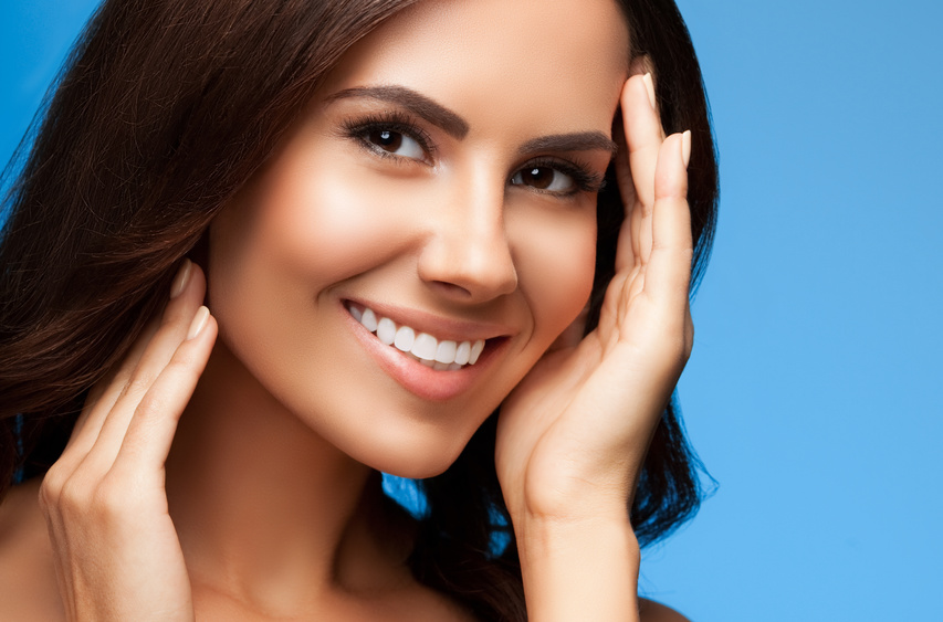 Cosmetic Dentistry's Primary Goal is a Great Apperance