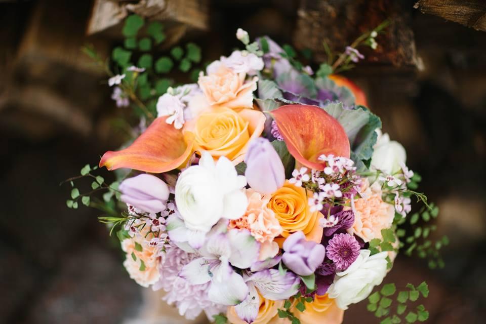 caysie newbern bouquet - kat gladden.jpg
