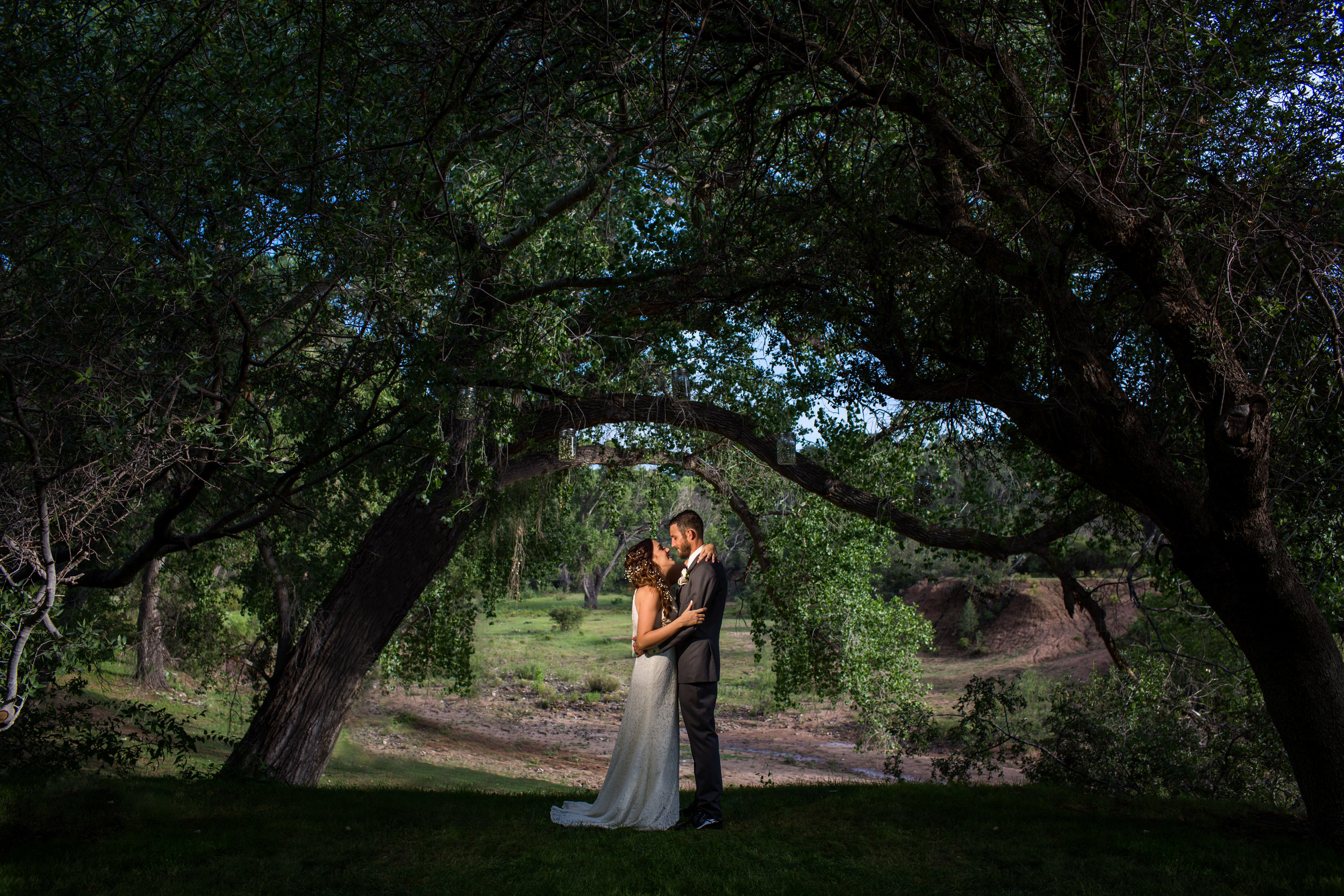 Justin&Kayleigh-1.jpg