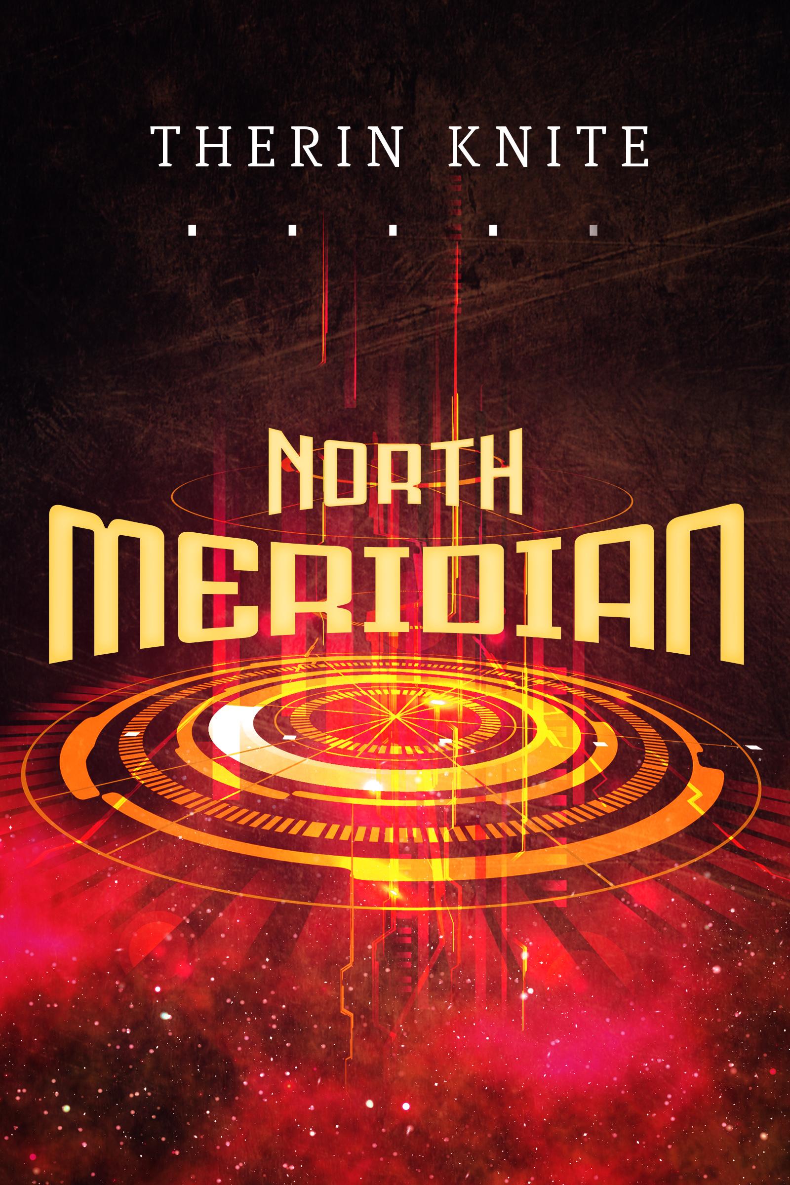North_Final.jpg