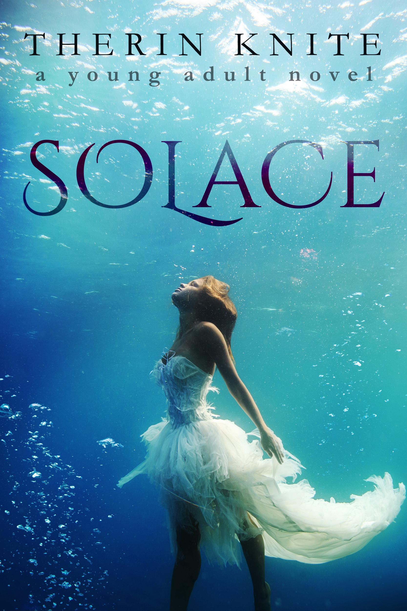 Solace-Kindle.jpg