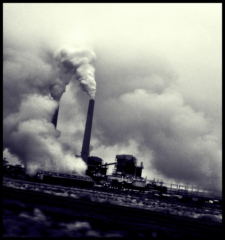 St Jo Coal 34.9x37.1.JPG