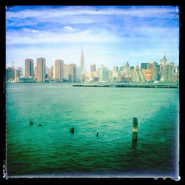 NY NY 8.8x8.8.JPG