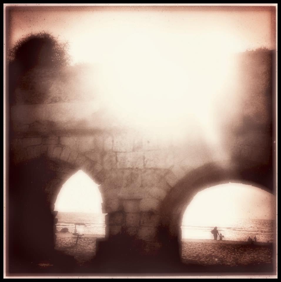 Caesarea 14x14.JPG