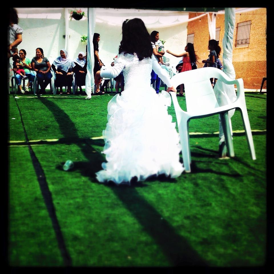 Druze Wedding Day 13.3x13.3.JPG