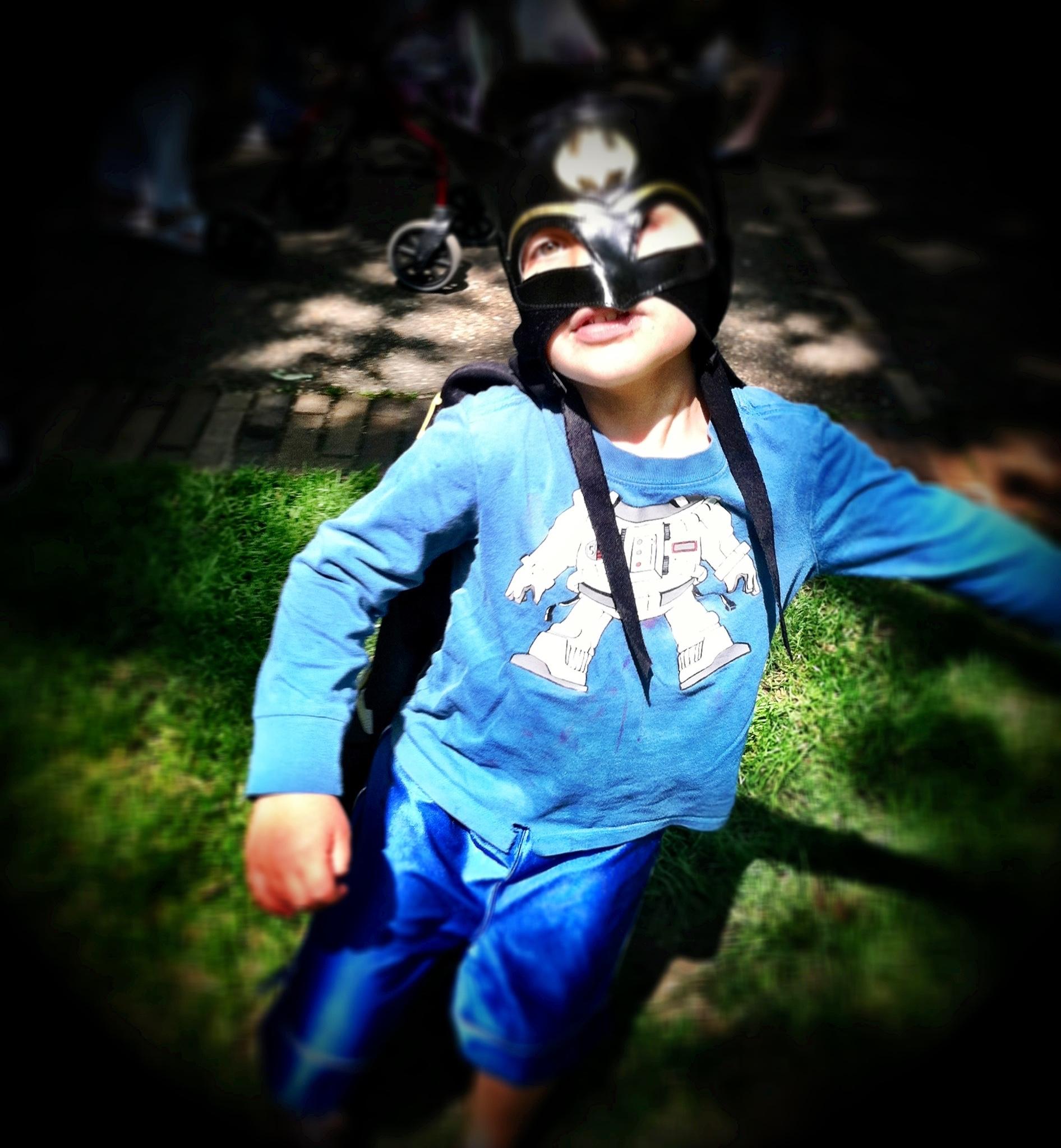 Stumptown Super Hero 2 26.2x28.4.jpg