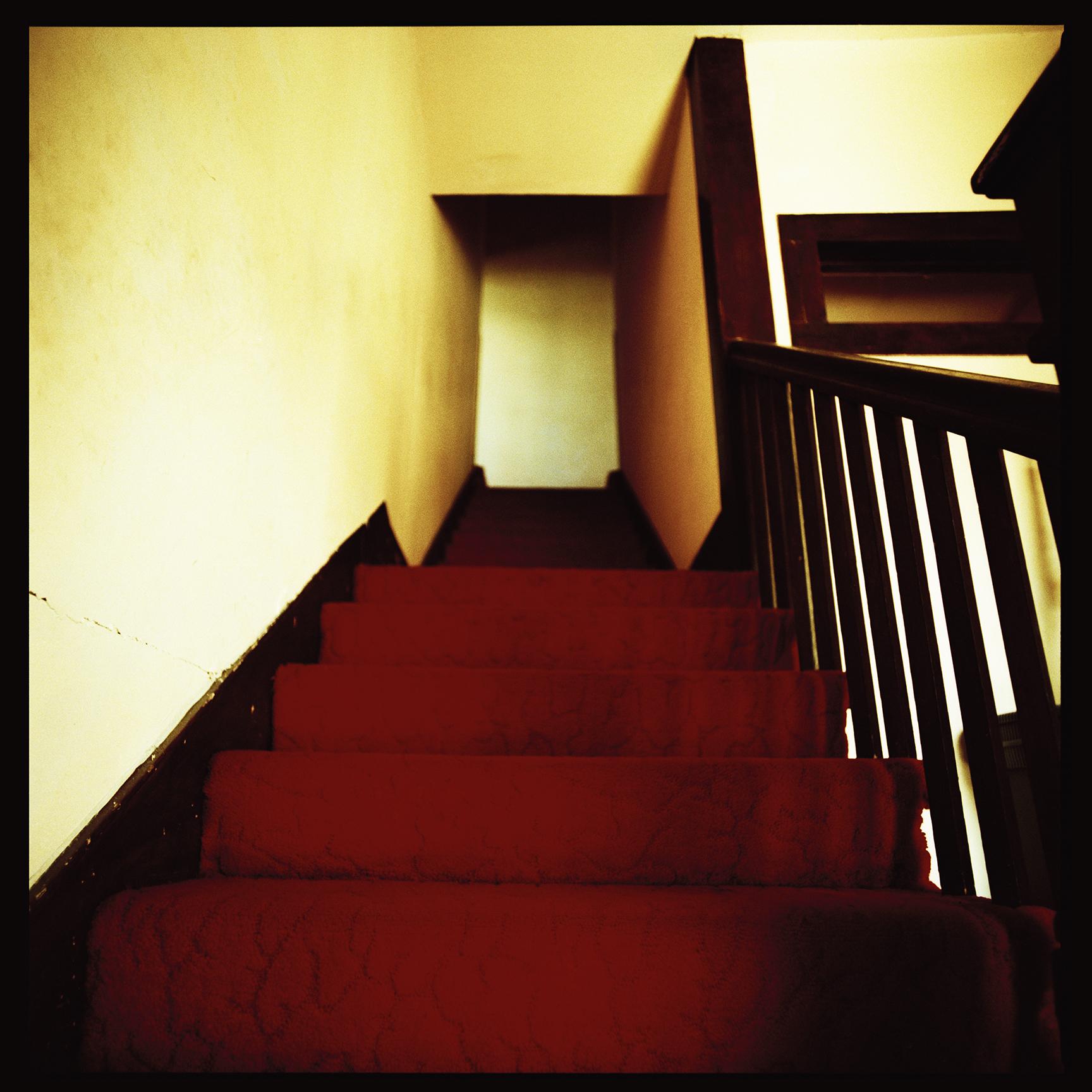 Red Stairway.jpg
