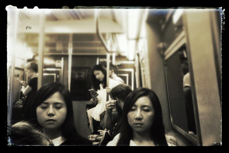 train sleep 1 11.1x7.4.JPG