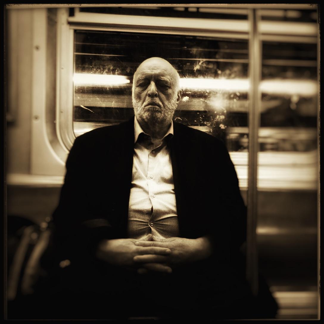 train sleep 2 15.1x15.1.JPG