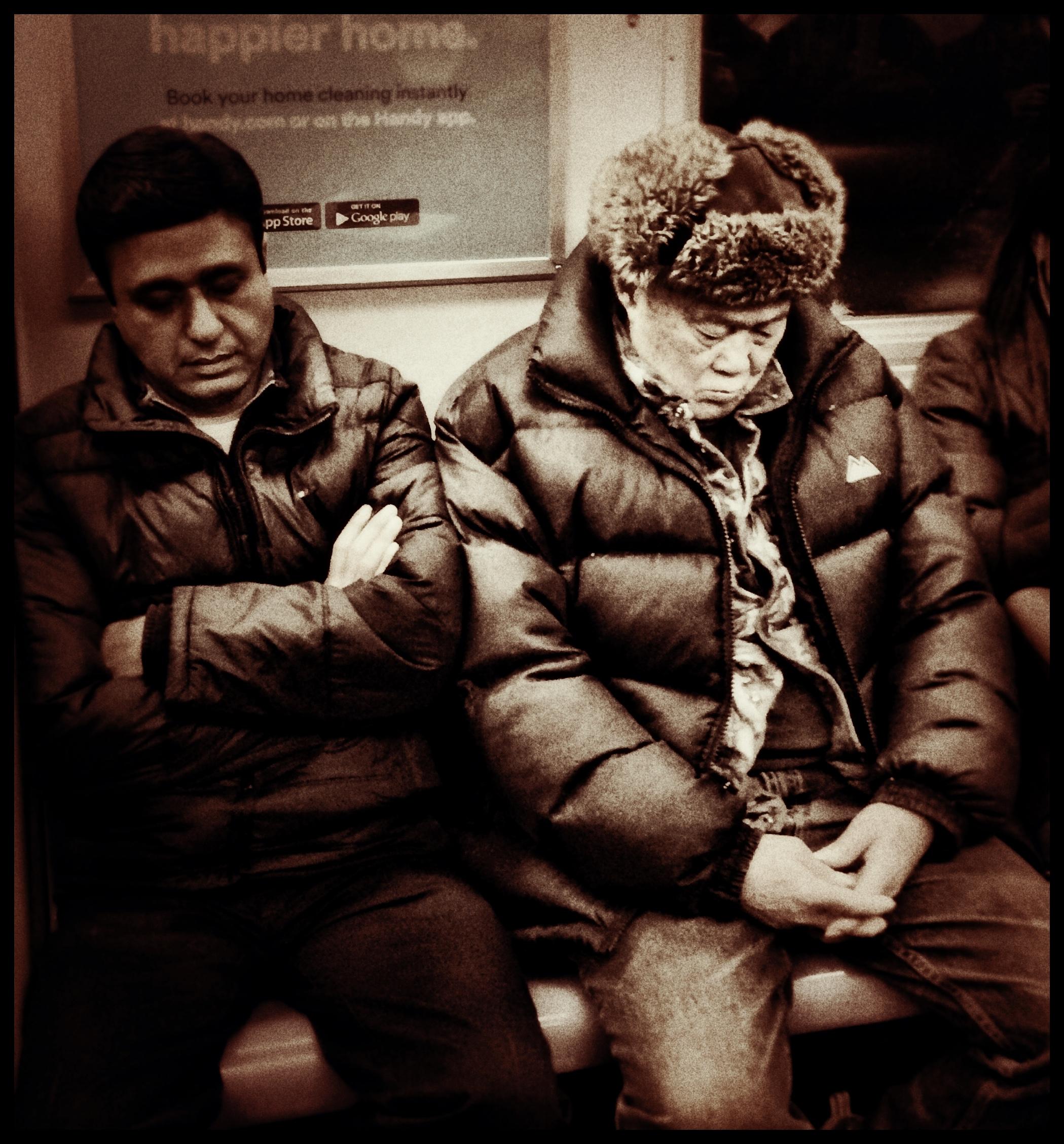 Train sleep 3 29.1x31.3.JPG