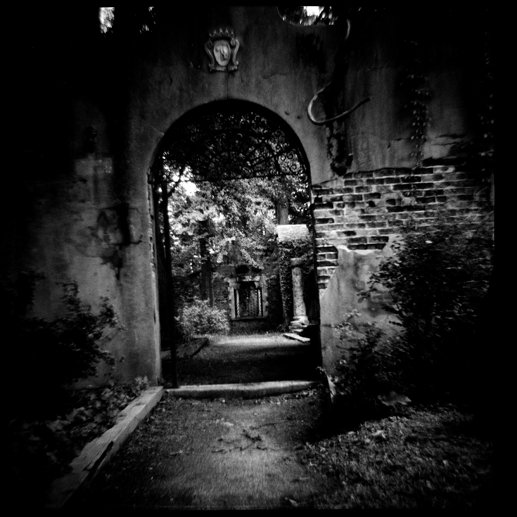 yonkers doorway.jpg