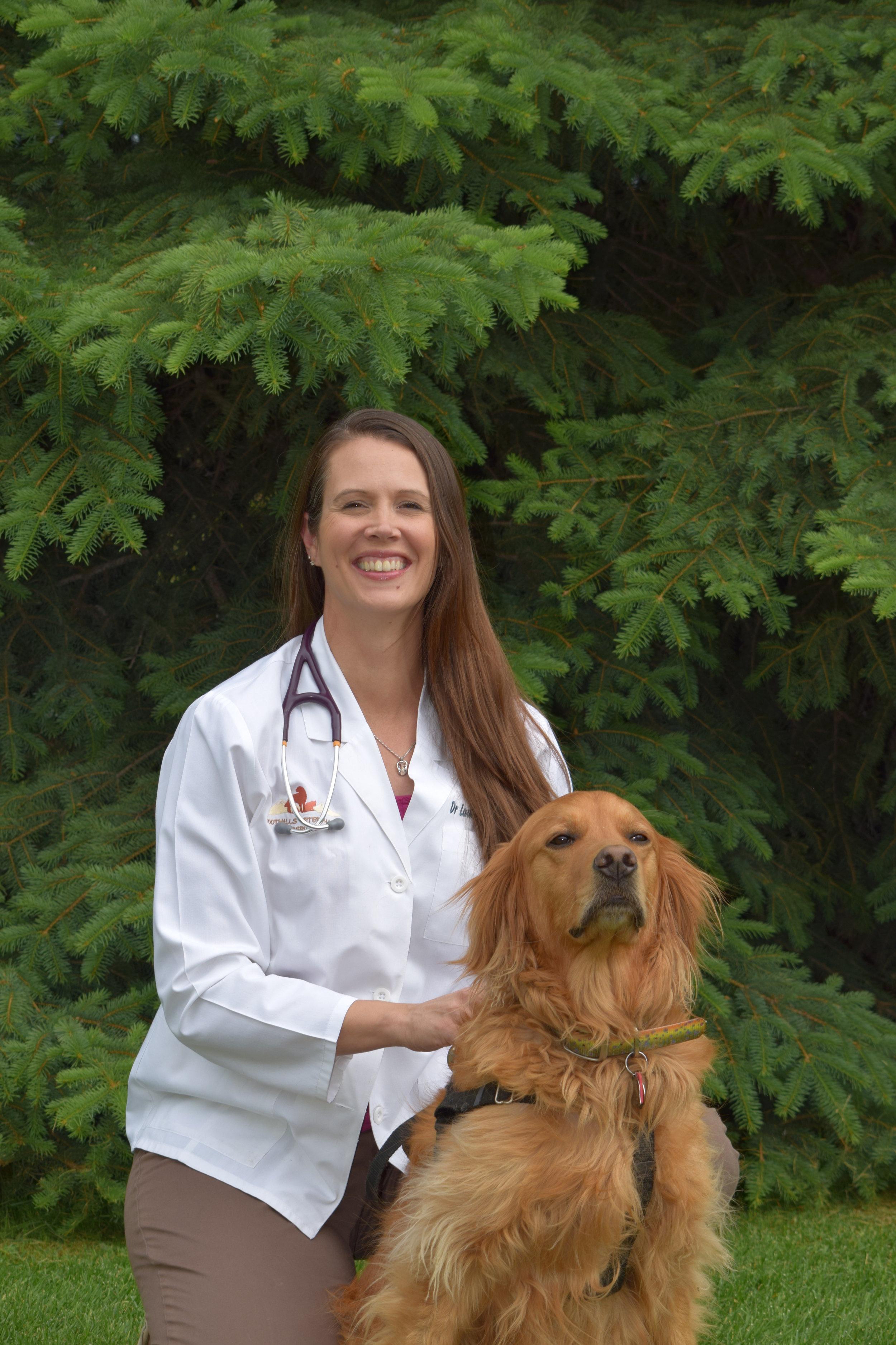 Dr Rosenthal.jpg