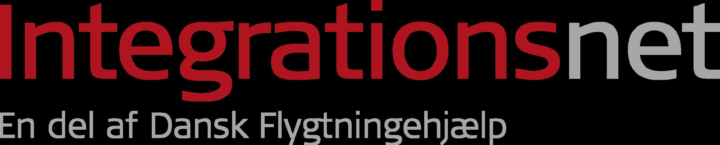 integrationsnet_logo_cmyk_RØD.png