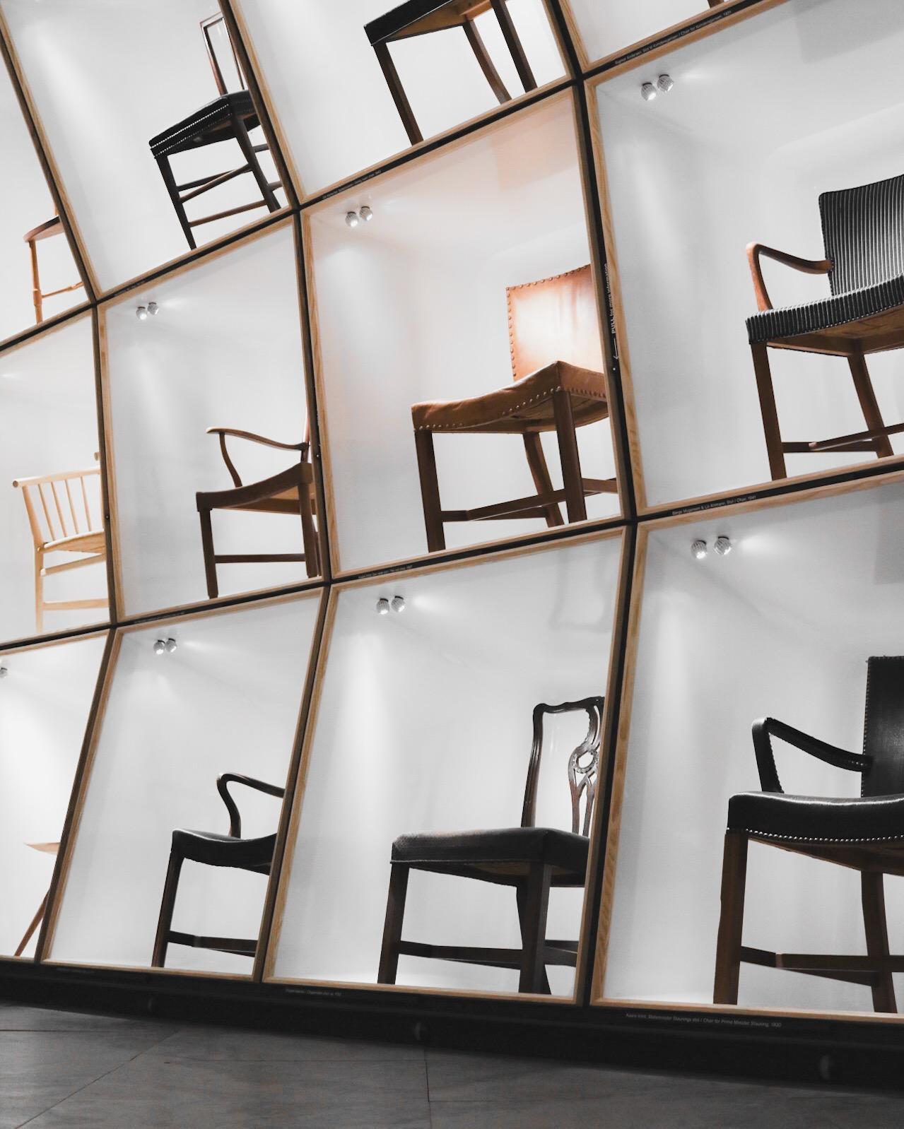 kööpenhamina_designmuseo