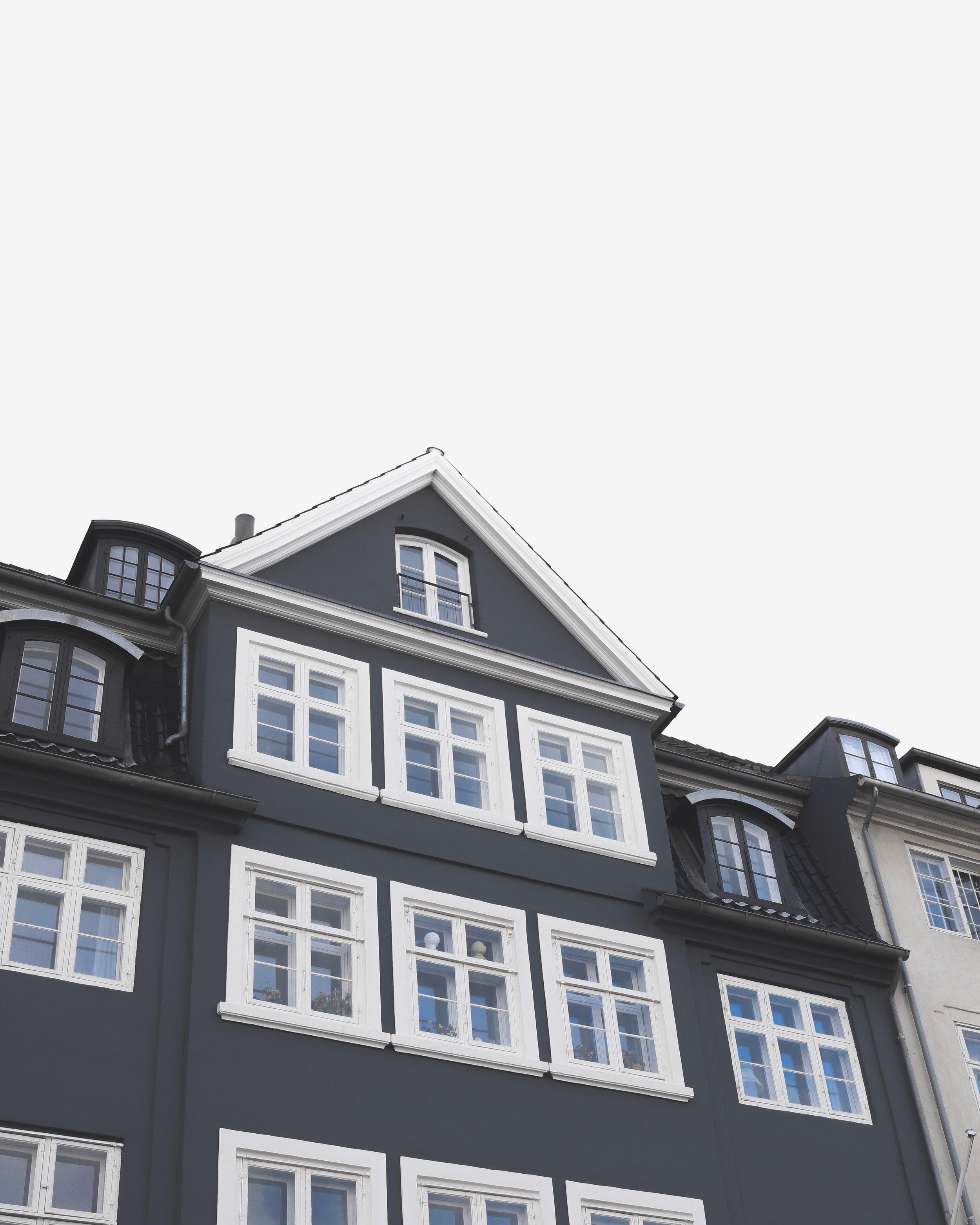 kööpenhamina_nyhavn