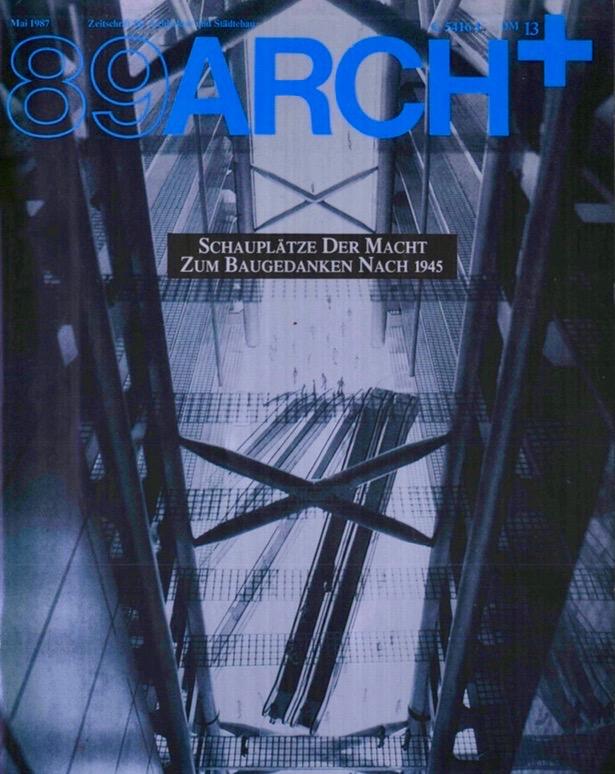 ARCH+089.jpg