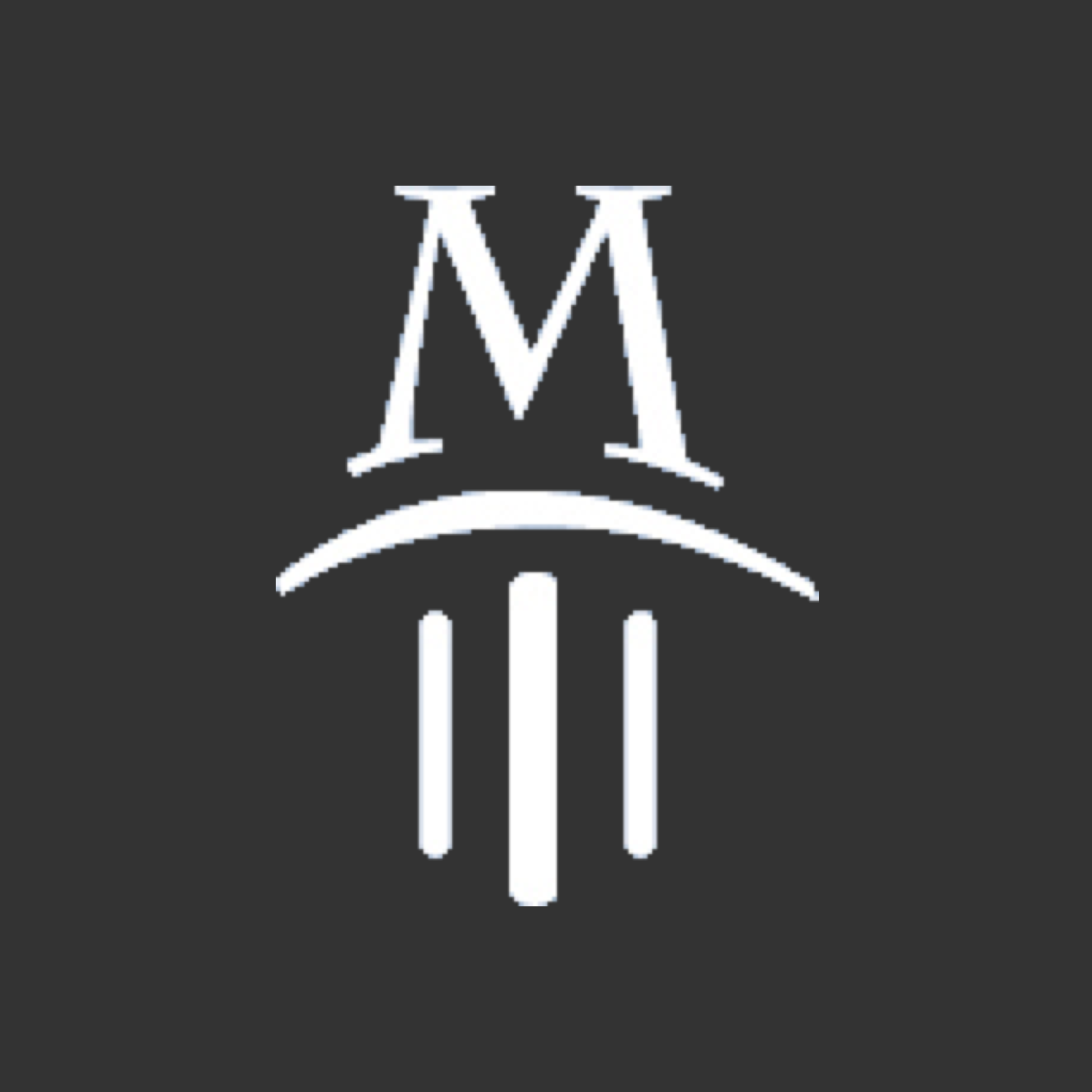 Morley Bros. Icon.jpg