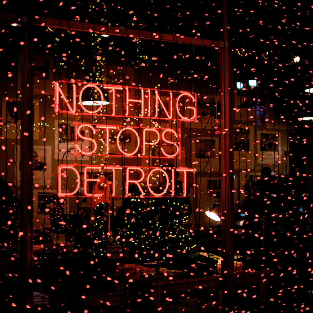 _Detroit_page-9.jpg