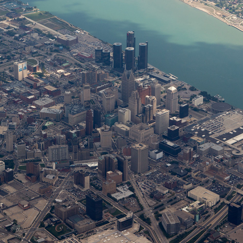 _Detroit_page-10.jpg