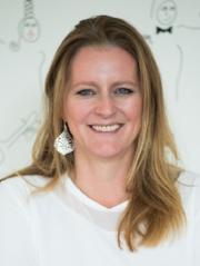 Kajsa Blomberg