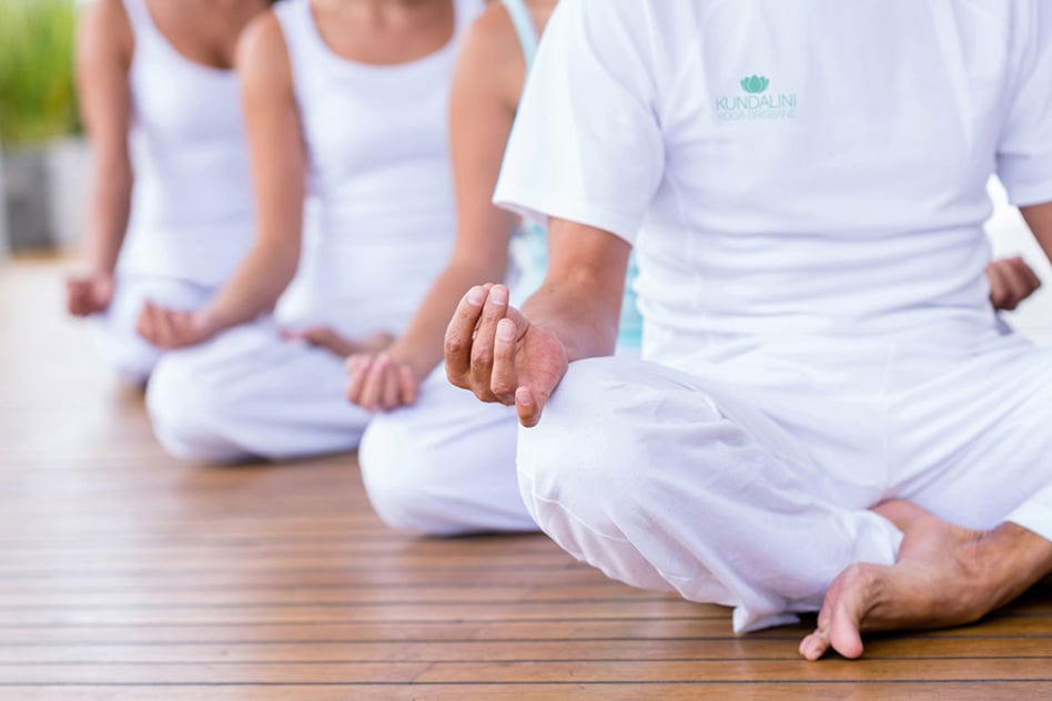 Kundalini-yoga-brisbane-3.jpg