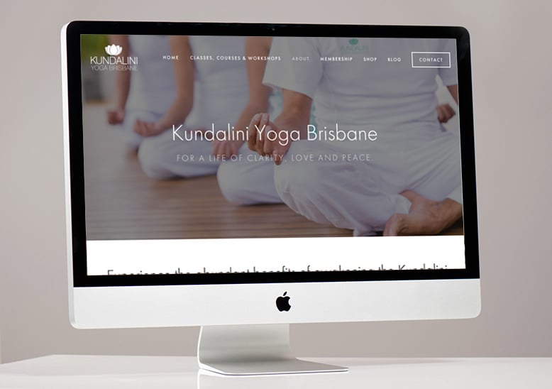 Kundalini-yoga-brisbane-5.jpg